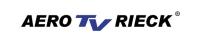 Aero TV Rieck