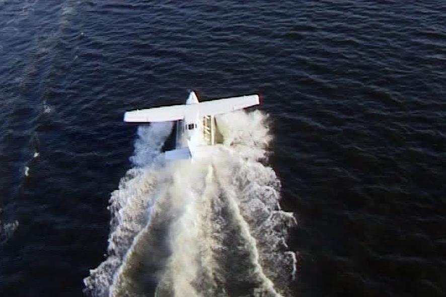 Seeflieger2